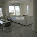 недвижимость купить квартиру в Греции