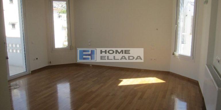недвижимость купить квартиру в Греции1