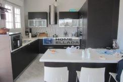 недвижимость купить квартиру в Греции3