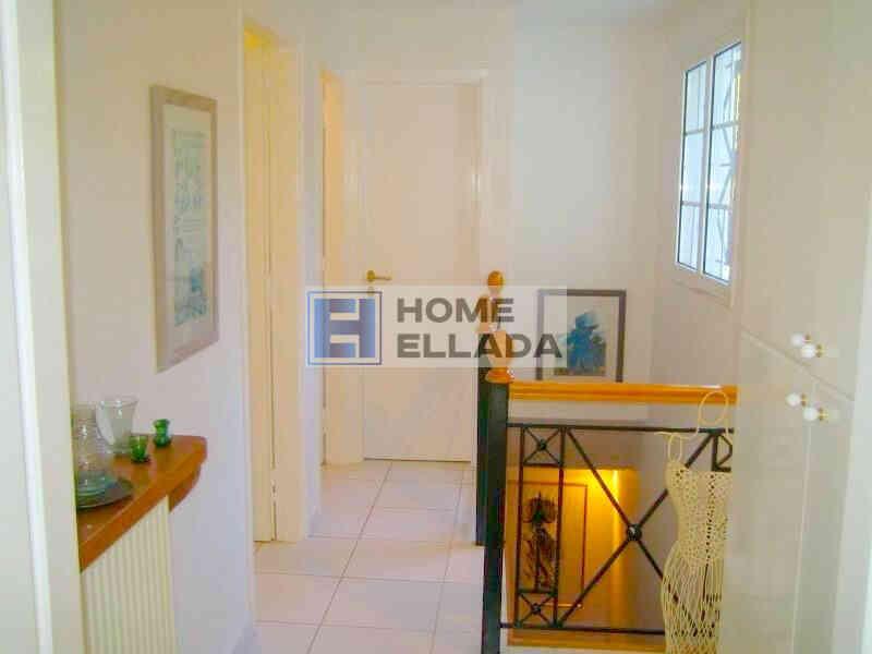 Sale - real estate by the sea Attica - Paleo Fokea