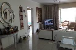 новая квартира в Греции Варкизе