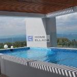 элитная недвижимость купить квартиру в Греции5