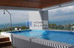 luxury real estate buy an apartment in Greece5