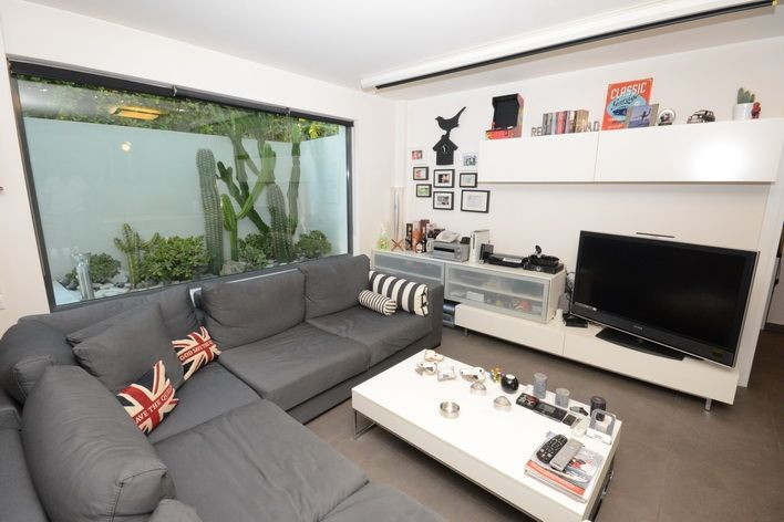 villa in Greece to buy Varkiz Miladeza5