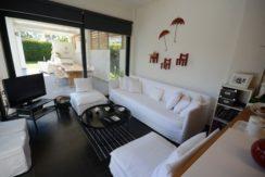 villa in Greece to buy Varkiz Miladeza6