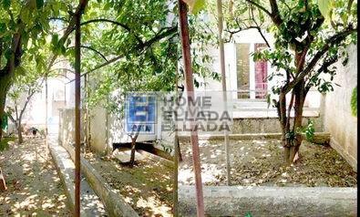 Αγοράστε ένα διαμέρισμα στην Αθήνα δίπλα στη θάλασσα