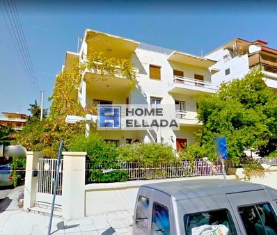 Building in Athens - Palais Faliro 475 sq.m.