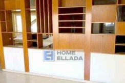 Sale - Real Estate in Athens - Center (Patisia) 690 m²