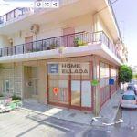House for sale - building 266 m² Agios Dimitrios (Athens)