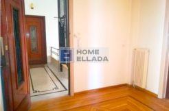 Продажа - квартира Патисия (Афины) у метро 70 м²