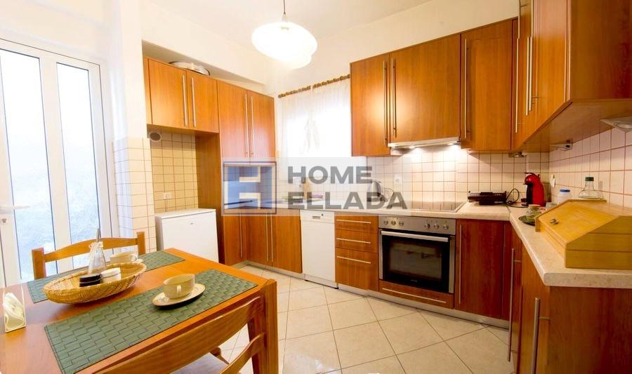 Προς Πώληση - Διαμέρισμα στην Αθήνα - Ιστορικό Κέντρο (Tiseo) 65 τ.μ.