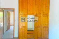 Sale - House in Athens (Voula) 83 m²