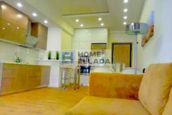 Property to buy in Greece Athens Paleo Faliro