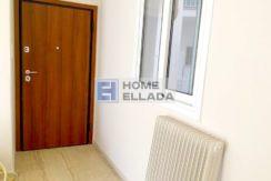 Πώληση - διαμέρισμα στην Αθήνα (Κυψέλη) 50 τ.μ.