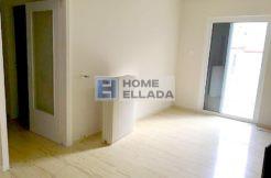 Продажа - квартира в Афинах (Кипсели) 50 м²