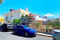 Πώληση - Ακίνητα στην Αθήνα (Άλιμος - Καλαμάκι) 475 τ.μ.
