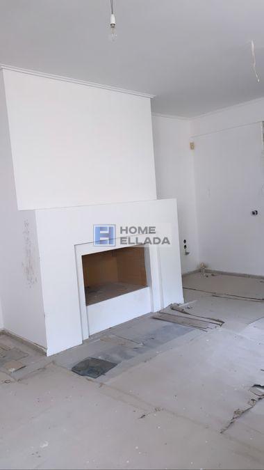 Sale - Real Estate in Athens (Alimos - Kalamaki) 475 m²
