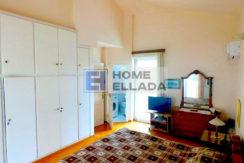 Πώληση - σπίτι στον Άλιμο (Αθηναϊκή Ριβιέρα)
