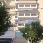 αγοράστε ένα διαμέρισμα στην Ελλάδα Καλαμάκι