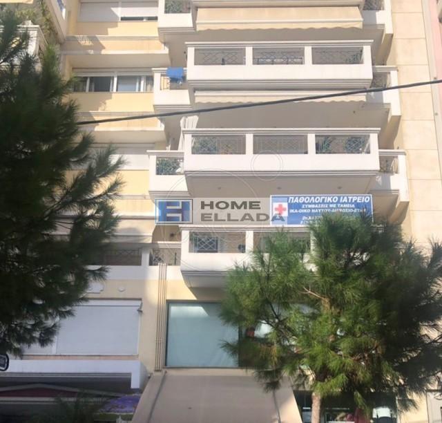 Квартира в Афинах, Каламаки — Алимос
