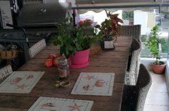 3 apartment to buy in Athens Alimos Kalamaki