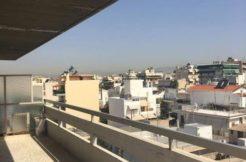 Athens apartment to buy in Agios Dimitrios