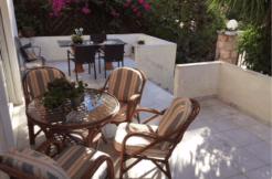 Дом в Греции Палео Фалиро1