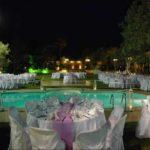 Buy a restaurant in Greece