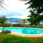 Buy a villa in Greece real estate Lemonodasos