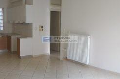 Квартира в Афинах в новом доме (Зографу) 4