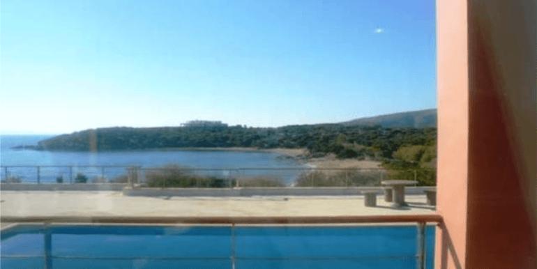 Легрена купить недвижимость в Греции13