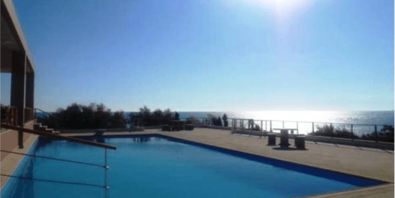 Легрена купить недвижимость в Греции14