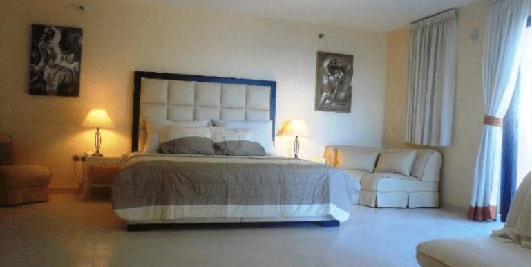 Легрена купить недвижимость в Греции21