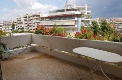 Недвижимость купить в Греции Афинах Палео Фалиро