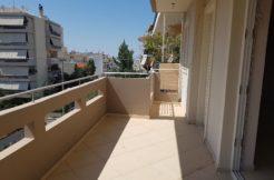 Квартира в Афинах Глифаде