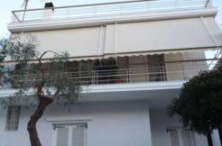 Недвижимость в Греции Афинах продажа