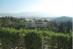 Недвижимость в Греции Афины