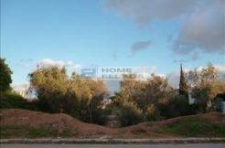 Участок 856 кв. м в Асирматос Греции строительство
