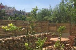 купить дом в Греции Агиос Димитриос (Афины)