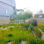 Sale - plot of Athens (Voula center) 532 m²