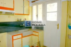 Sale - Apartment in Athens (Paleo Faliro) 68 m²