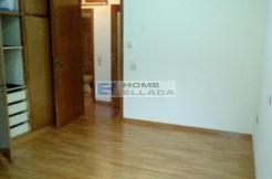 Агиос Димитриос квартира в Греции Афинах1