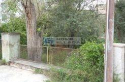 Купить участок Палео Фалиро в Греции