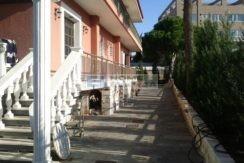 Купить участок Вула-Калимниотика в Греции1
