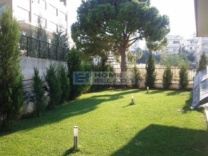 Купить участок Вула-Калимниотика в Греции2