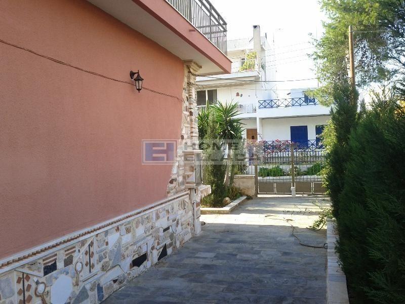 Купить участок Вула-Калимниотика в Греции3
