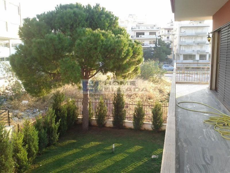 Купить участок Вула-Калимниотика в Греции4