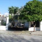 Купить участок Вула-Пигадаки в Греции