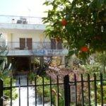 Купить участок и дом в Вуле, Греции