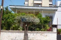 Купить участок в Греции А.Варвара-Палео Фалиро
